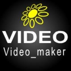 video_maker