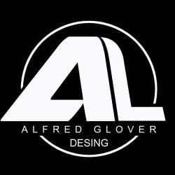 alfredglover