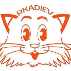 arkadieva