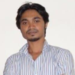 morshedalam