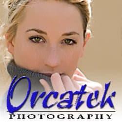 orcatek