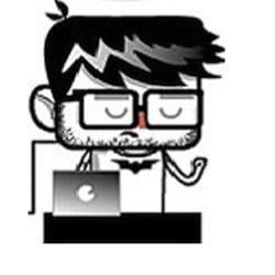 freelancerfiver