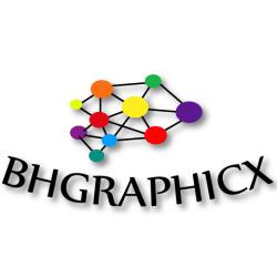 bhgraphicx