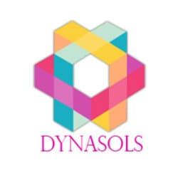 dynasols