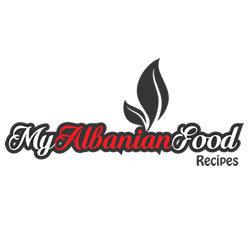 myalbanianfood