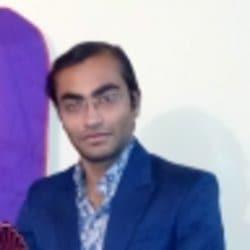 vijaydholariya