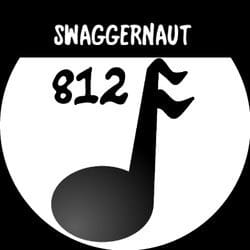 swaggernaut812