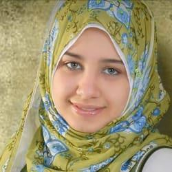 Something Pakistani muslim girls me? Yes