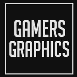 gamersgraphics