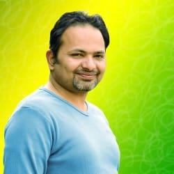 shahzad11