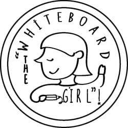 whiteboardgirl
