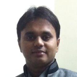 vijaybarbhaya