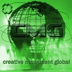 creativeglobal