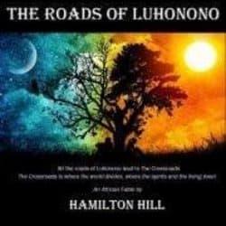 hamiltonhill929