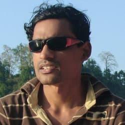 khandani
