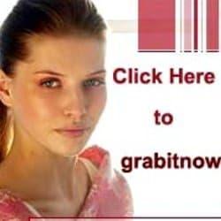 grabitnow