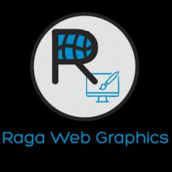 ragawebgraphics