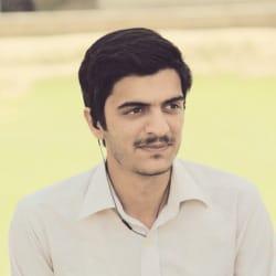 shahbaz94us