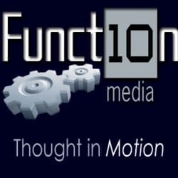 function10