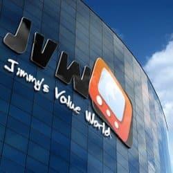 jvwinc
