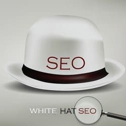 weblinkseo
