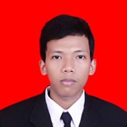 ahmadi777