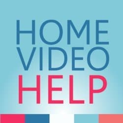 home_video_help