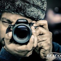 beacon_yitbarek