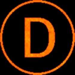 darkeil