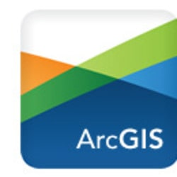 youssefaccess : I will do everything you need on esri environnement arcgis  desktop server online for $5 on www fiverr com