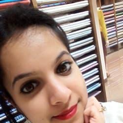 shreyaagarwal27
