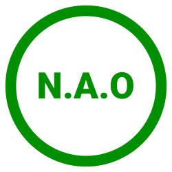 nicholasoneil