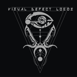 Design Deathcore And Metalcore Logo By Visualdefect