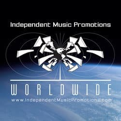 indiemusicpromo