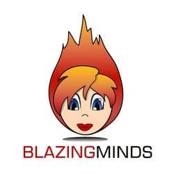 blazingminds