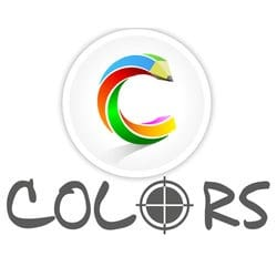 colorshaneefa