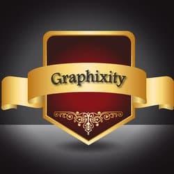 graphixity