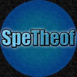 spetheof