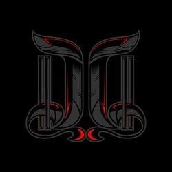 demonforge