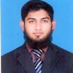 muhammadfaheem0