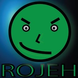 rojeh10