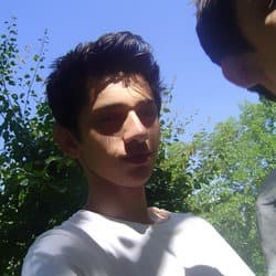 aliuddin
