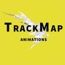 trackmap