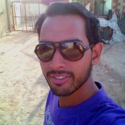 abeerqamer