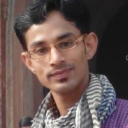 muhammad1839