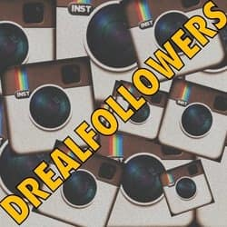 drealfollowers