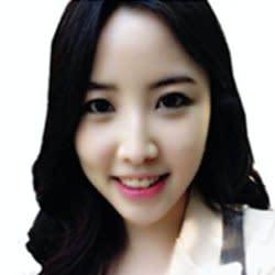 jooyeonkang
