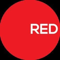 red_dot