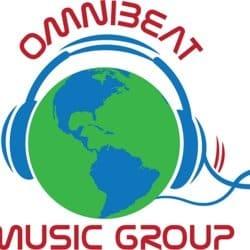 omnibeatmusic