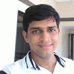bhautikgadhiya